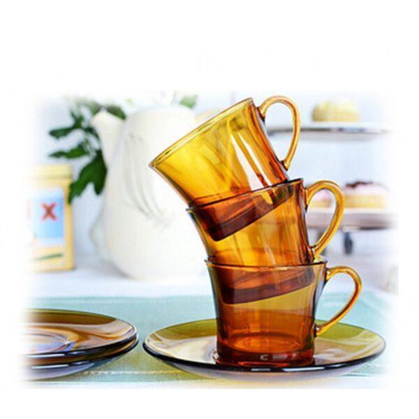 serviz-za-kafe-vermel-3