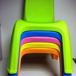 detski-stol-aleana-2