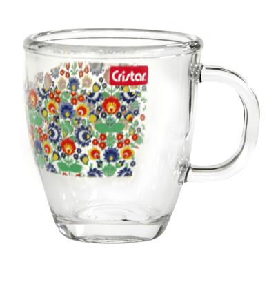chasha-mug-london-362ml-cafe-17