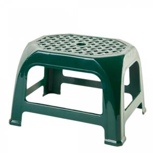 plastmasova-taburetka-kroha-30-6-24-0-20-0-sm-1