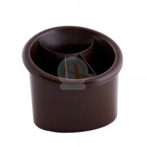 ovalna-postavka-za-pribori-aleana-1