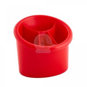 ovalna-postavka-za-pribori-aleana-2