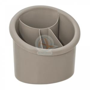 ovalna-postavka-za-pribori-aleana-4