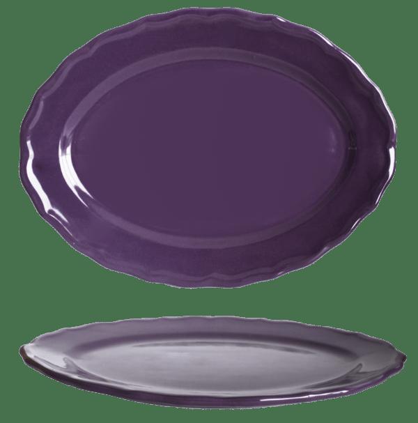 keramika_ednocvetni