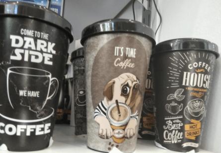 чаша-за-кафе-с-капак
