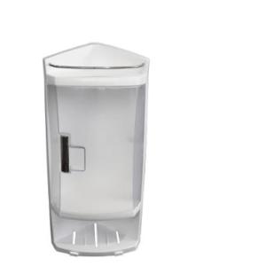 пластмасово-шкафче-баня