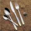 komplekt-pribori-za-hranene-zephyr-24-chasti