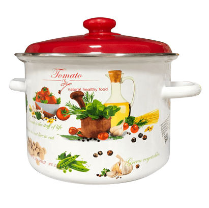 tendzhera-5-5l-tomato-s-metalen-kapak