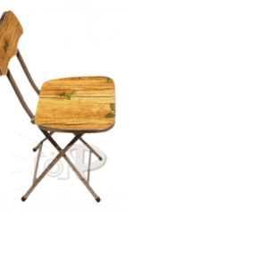 stol-sgavaem-dyrvesen