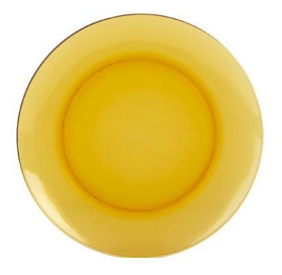vermel-chiniya-plitka-19sm