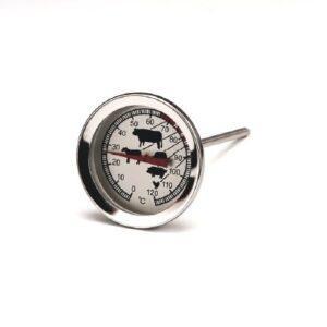 termometar-za-meso-ksw-01
