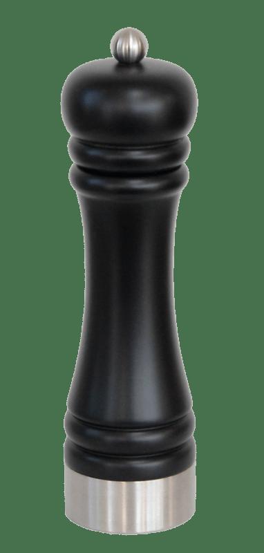 melnichka-za-cheren-piper