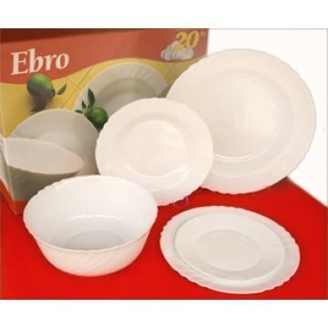 serviz-za-hranene-bormioli-ebro-opal-19