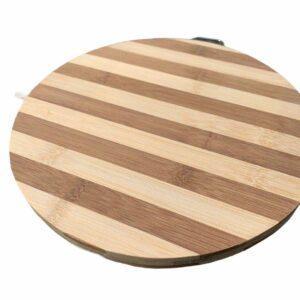 bambukova-daska-krag
