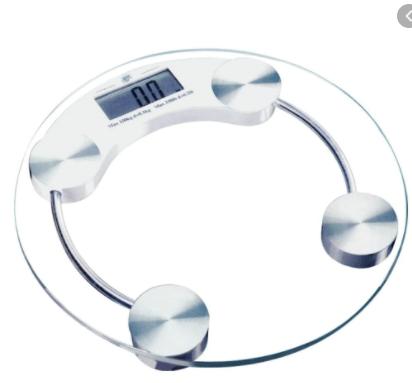 kantar-b-lcd-dispej-180-kg