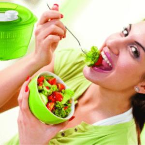 центрофуга-за-зеленчуци