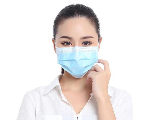 medicinski-maski-oem-za-ednokratna-upotreba