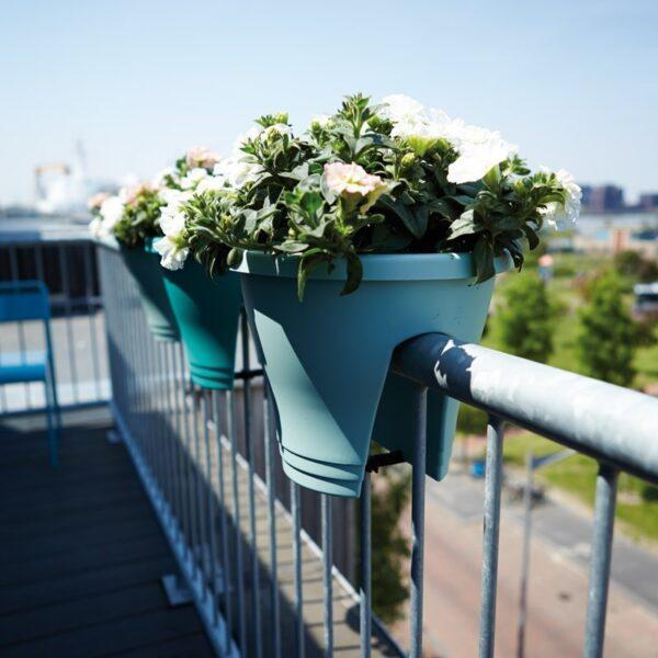 saksija-za-balkon-emerald