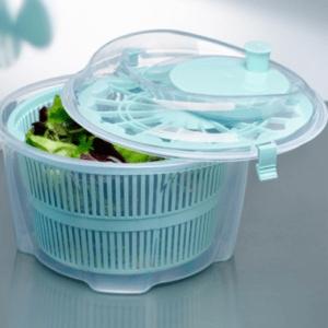 centrofuga-za-izmivane-i-izsushavane-na-zelenchuci-i-salati