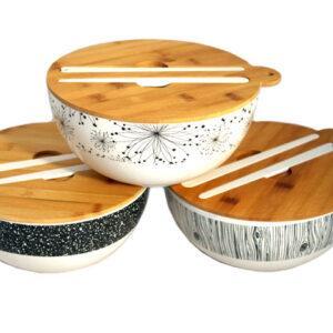 bambukova-kupa-za-salata