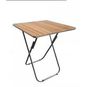 дървена-сгъваема-маса