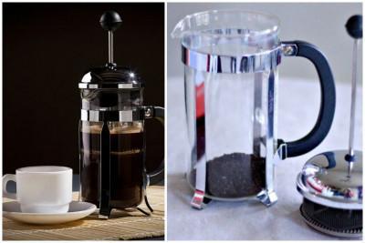 frenska-presa-za-kafe