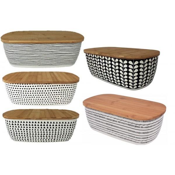 кутия-за-хляб-от-бамбук-с-капак-тип-дъска