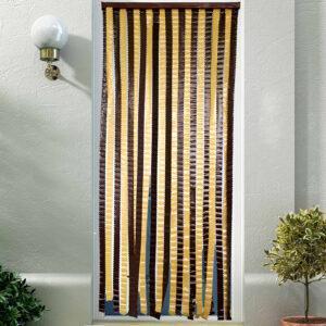 resni-za-vrata-pvc-zavesa-tsvetni-lenti-za-vrata-87x200cm