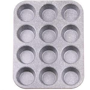 zephyr-zp-1223-eg-forma-muffini