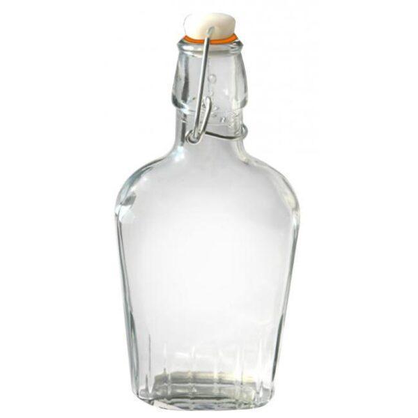 стъклена-бутилка-кулински-варна-500m