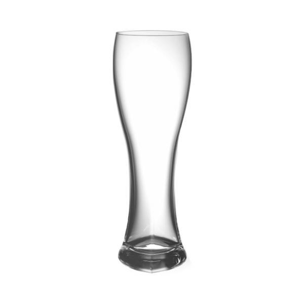 "VM-4068050 Чаша за бира""Lux""0,5lt/69cl"