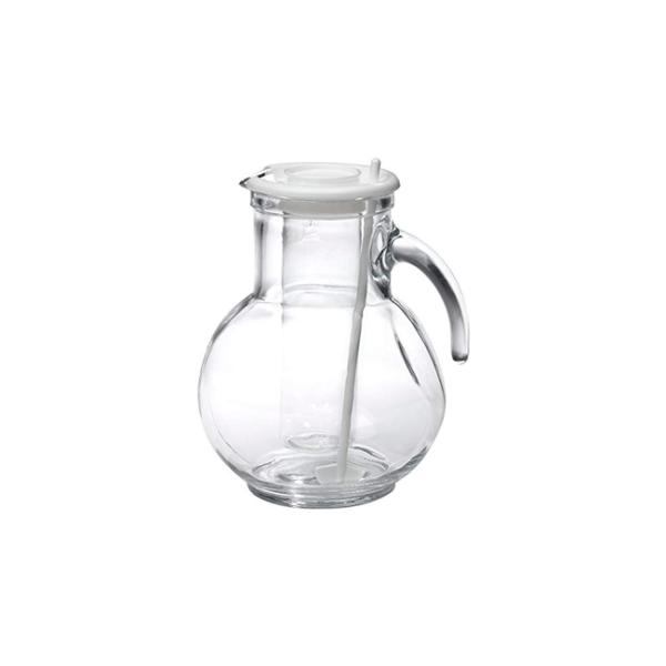 стъклена-кана-с-ледник2lt-kufra-