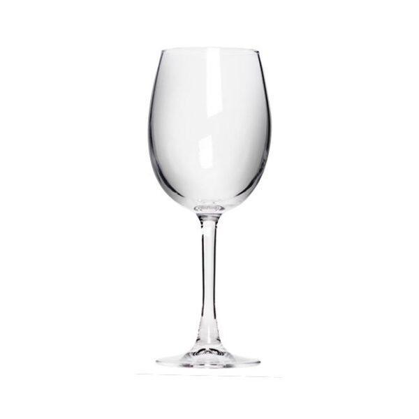 чаши-за-червено-вино-