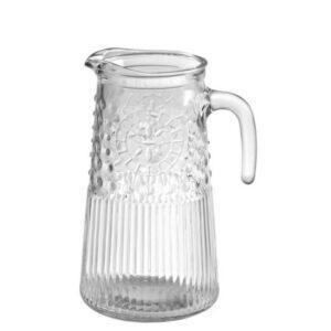 стъклена-кана1500cc-11xh22cm-morocco