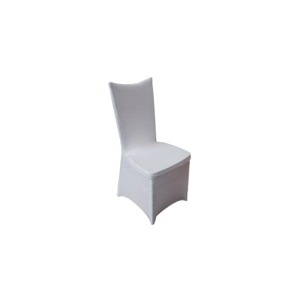 еластанов-калъф-за-кетъринг-стол-bya