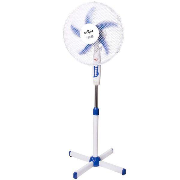 ventilator-stoika
