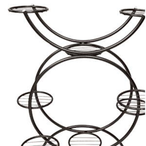 tsvetarnik-krag-8-tsa