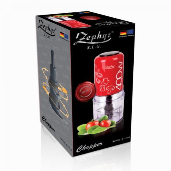 chopur-Z-1111-K-box-min-1300x1300