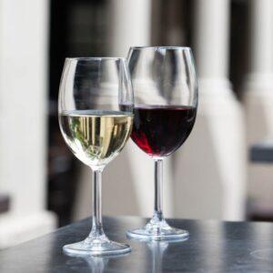 COK-Чаши+за+червено+вино