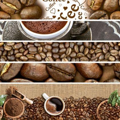 МУШАМА+КАФЕ