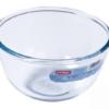 Купа-Pyrex-Classic-Боросиликатно-стъкло-