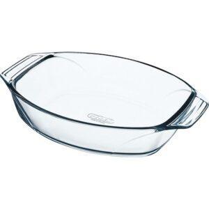 стъклена-тава-pyrex