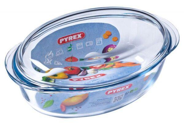 ovalna-tendzhera-s-kapak-33-x-20-sm-essential-sleeve-4-litra-pyrex-