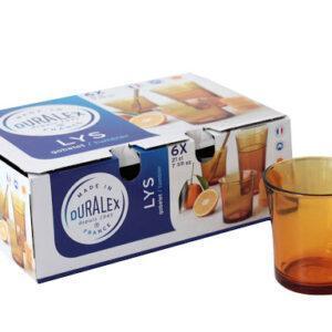 chashi-vermeil-210-ml-6-broia-duralex