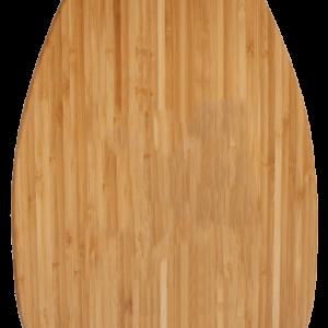 dyska-za-rjazane-mira-h-bambuk-35x54x1-9cm