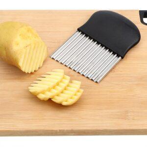нож-за-зеленчуци
