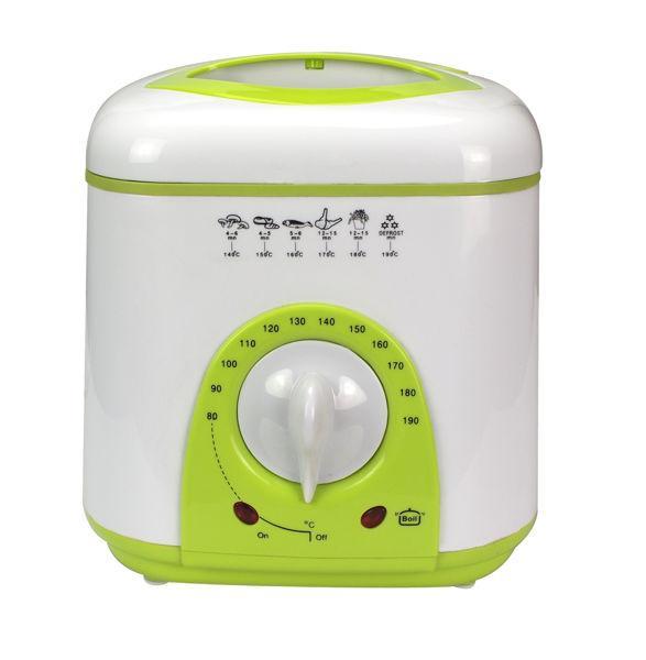 fritjurnik-mini-sapir-sp-1980-bc-950w-1-lityr-bjal-zelen