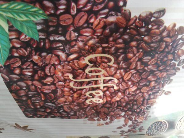 mushama-za-masa-KAFE