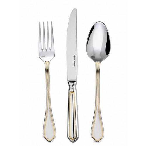 pribori-za-hranene-30-chasti-florence-gold-hisar