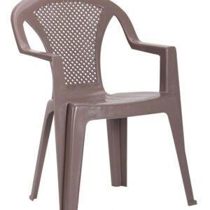 plastmasov-stol-ischia